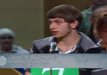 David_Bukowy