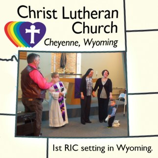 Christ Lutheran Church Cheyenne WY fb