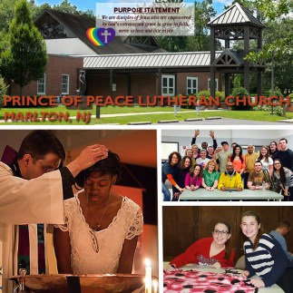 prince of peace lutheran church marlton nj fb