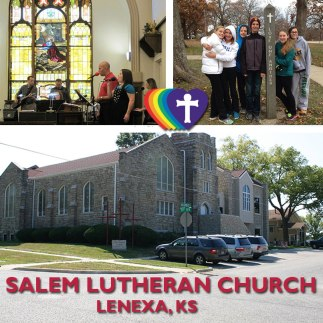 salem lutheran church lenexa ks fb