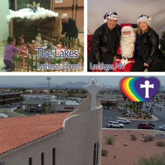 the lakes lutheran church las vegas nv fb