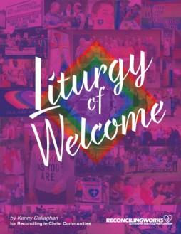 liturgyofwelcome_draft