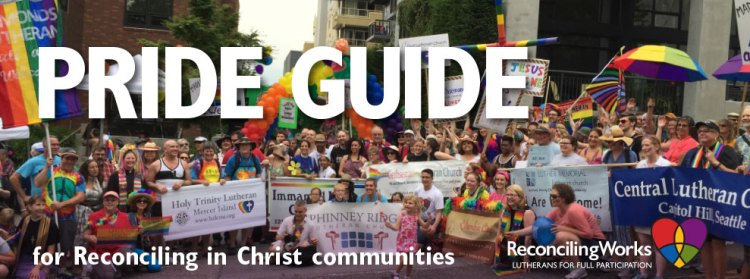 pride-guide-header