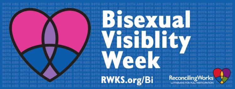 bivisweek16