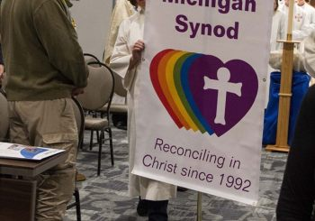 Synod Assembly Success