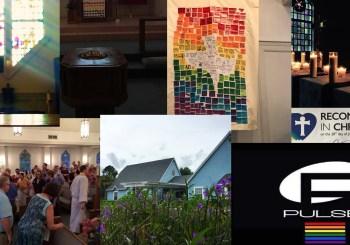 Our 800th RIC Community! Welcome Salem Lutheran Church (Orlando, FL)