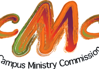 A New RIC Community: Concordia College Campus Ministry Commission & Office of Ministry (Moorhead, MN)