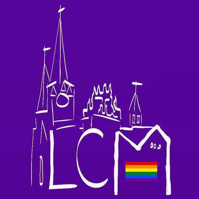 A New RIC Community: Lutheran Campus Ministry at Marquette (Milwaukee, WI)