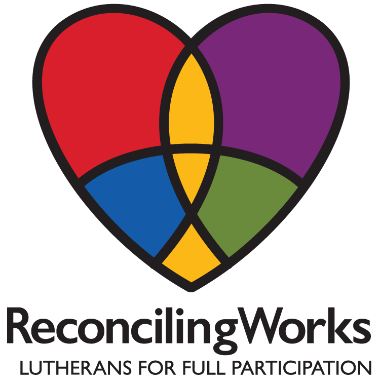 ReconcilingWorks Board of Directors Letter to United Lutheran Seminary