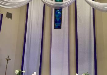 A New RIC Community: Hope Lutheran Church (Farmington Hills, MI)