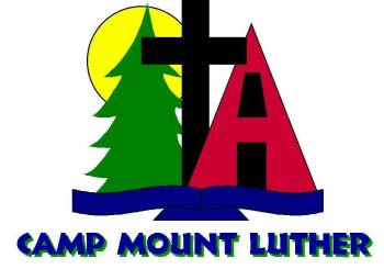 A New RIC Community: Camp Mount Luther (Mifflinburg, PA)