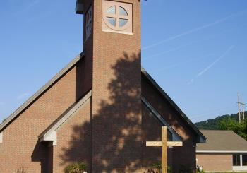 A New RIC Community: Bethany Lutheran Church (Olean, NY)