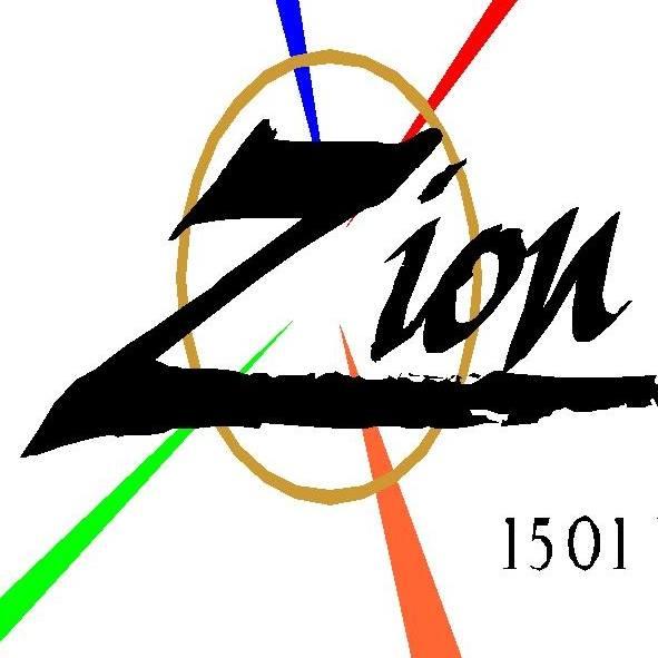 A New RIC Community: Zion Lutheran Church (Ann Arbor, MI)