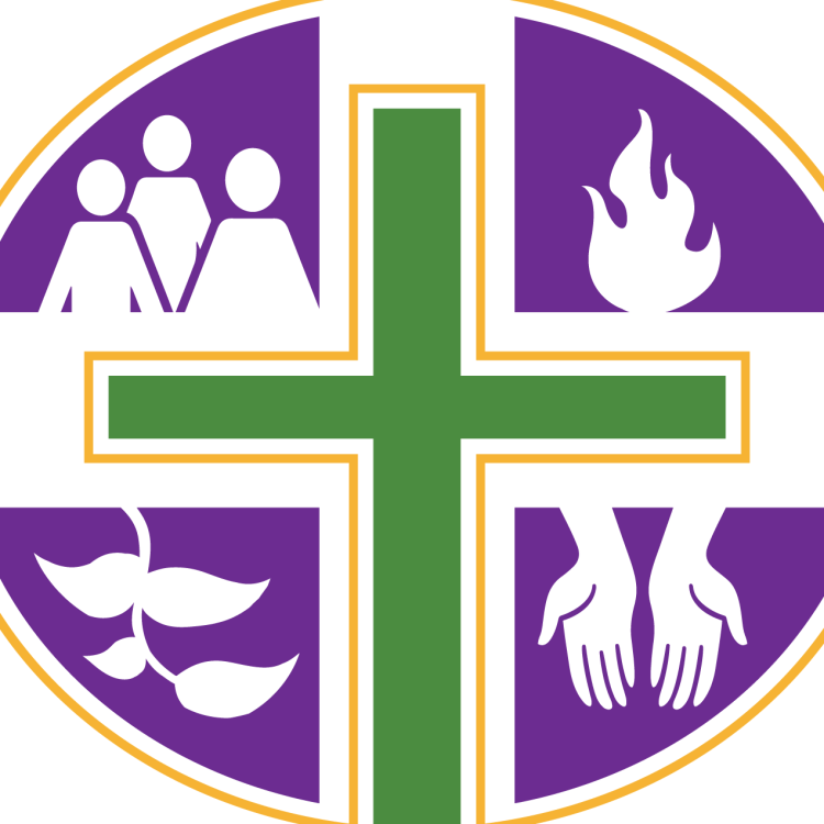 A New RIC Community: Immanuel Lutheran Church (Holden, MA)