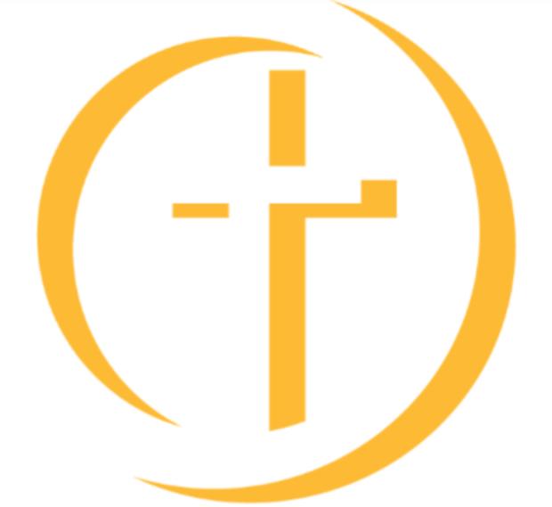 A New RIC Community: Freedom Lutheran Church (Oregon, IL)