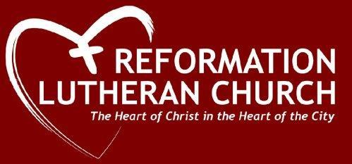 A New RIC Community: Reformation Lutheran Church (Las Vegas, NV)