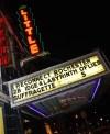 Rochester Street Films at The Little Theatre. Thursday, November 19, 2015.