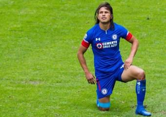 Gerardo Flores apologizes for expulsion before Leon