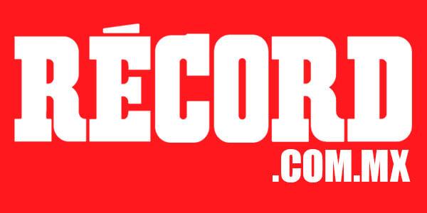 """BILD-RECORD: Los 2 bombazos que tiene el Atlético """"bajo la manga"""" para suplir a Griezmann 1"""