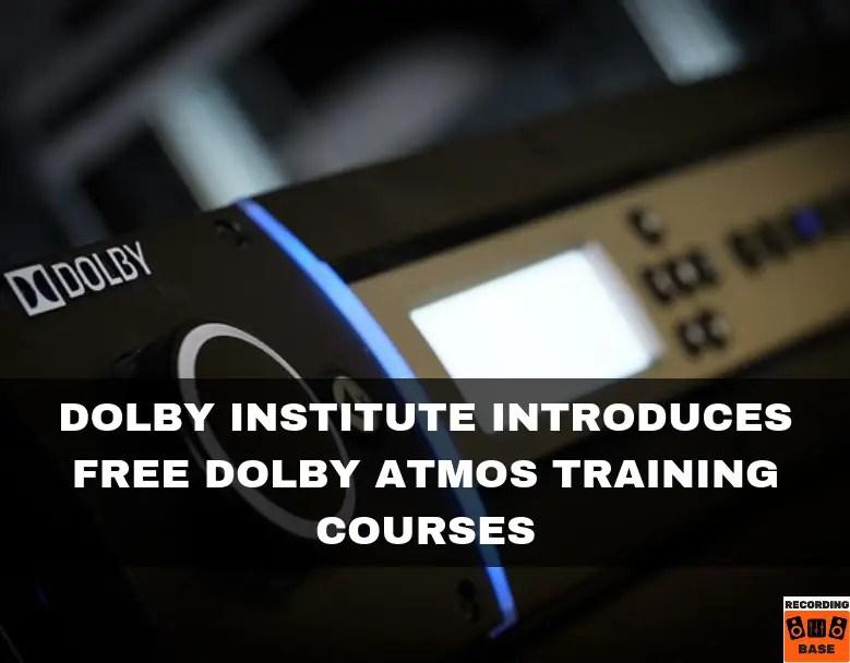free-dolby-atmos-training