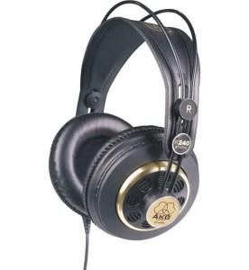 semi-open-headphone