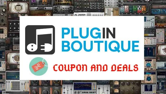 plugin boutique coupon deals