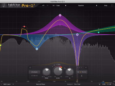 fabfilter pro q 3 resourse