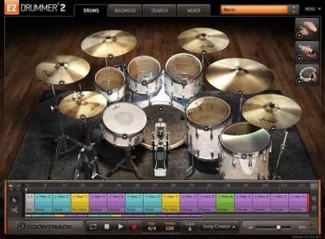ezdrummer2-vst-drum-machine
