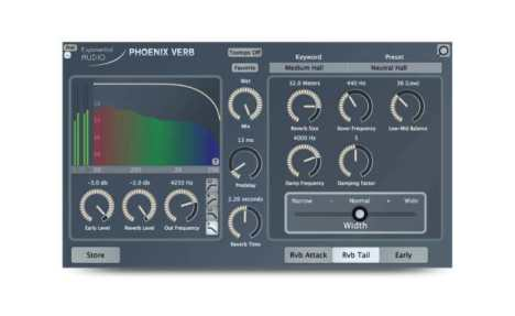 EA-pheonixverb-plugin-vst