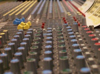 TRR106 6 Common Mixing Mistakes [Part 3]