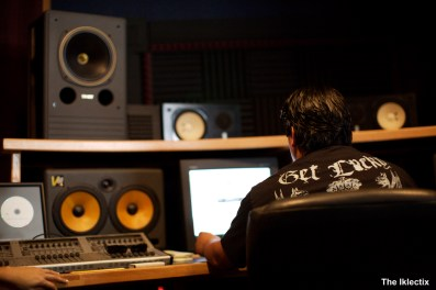 TRR194 Is Going To School For Audio Engineering Worth It?