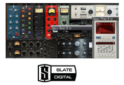 7 Years Of The Recording Revolution (Can I Give You Some Free Gear