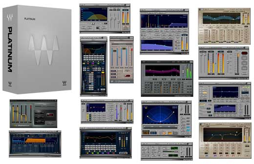 Is It OK To Use Stock Plugins? [Reader Question] - Recording Revolution