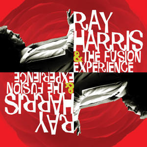 https://i2.wp.com/www.recordkicks.com/var/plain_site/storage/images/releases/ray-harris-the-fusion-experience/6196-1-eng-GB/Ray-Harris-The-Fusion-Experience_large.jpg