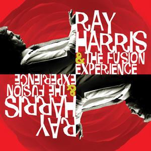 https://i2.wp.com/www.recordkicks.com/var/plain_site/storage/images/releases/ray-harris-the-fusion-experience/6196-1-eng-GB/Ray-Harris-The-Fusion-Experience_large.jpg