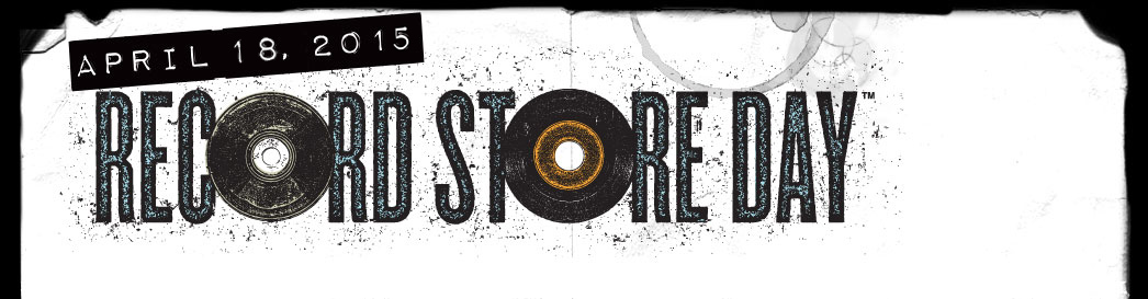 https://i2.wp.com/www.recordstoreday.com/templates/Store/recordstoreday2011/images/header_bgNEW.jpg