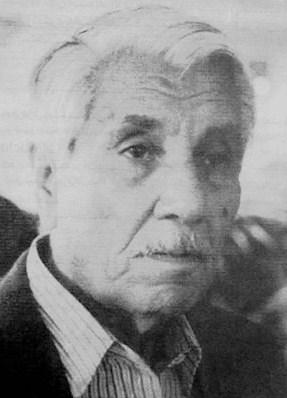 Abdelwahab Al Bayati