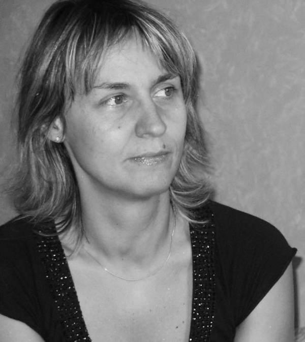 Isabelle Lévesque