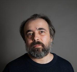 Denis Hamel