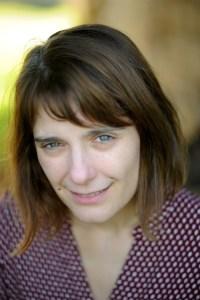 Angèle Casanova