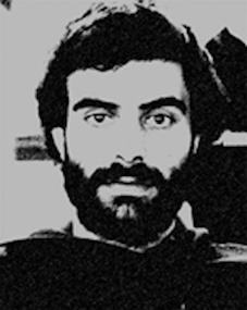 Pierre Andreani