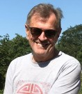 Aidan Halpin