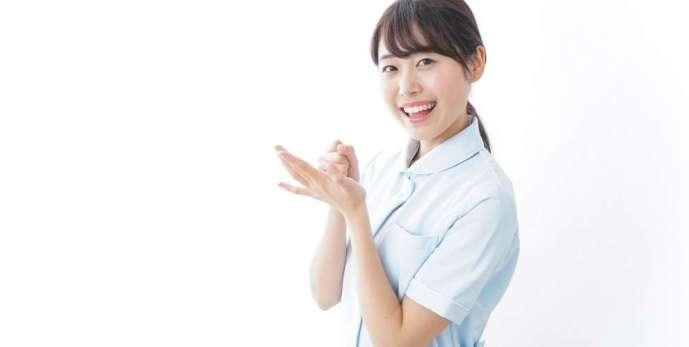 新人看護師時代を乗り越えるための具体的解決方法とオススメ勉強方法