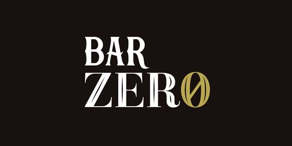 Bar Zero, Teesside's first alcohol-free bar is now open