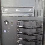 IBM Netfinity