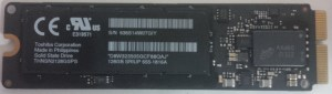 MBA_2013_PCIe_SSD_1