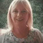 Christine Askew BA, MA, MSc – Therapist
