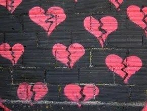 broken-heart-wall