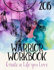 Warrior-Workbook-cover
