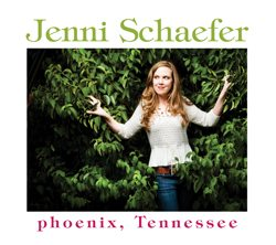 Recovery Warriors Jenni Schaefer Life Without Ed